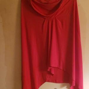 A Micheal Kors skirt
